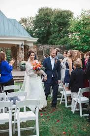 Lewis Ginter Botanical Gardens Wedding 129 Best Weddings At Lewis Ginter Botanical Garden Images On