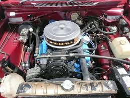 chrysler la engine wikiwand