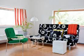 sofa cover patterns free green sofa tissue box cover handmade