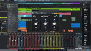 studio one professional 3 5 daw software crossgrade link audio