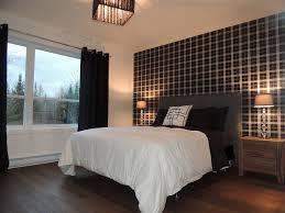 model chambre a coucher chambre à coucher principale maison modèle neuve lachute