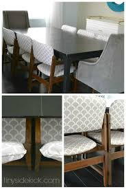 how to make a dining table from an old door how to extend a dining table an almost failed attempt