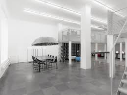 Black And White Ball Decoration Ideas Blue Wood Credenza Storage Minimalist Interior Design Inspiration