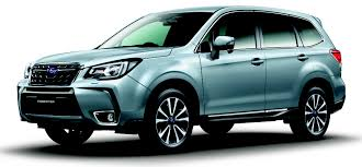 subaru forester 2015 2015 forester 2 0 page 207 japanese talk mycarforum com