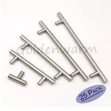 Popular Brushed Nickel Drawer HandlesBuy Cheap Brushed Nickel - Brushed nickel kitchen cabinet handles