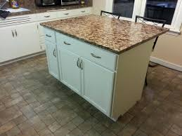 kitchen island cabinet base articles with install kitchen island base cabinets tag install