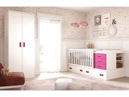 chambre de bébé conforama lit evolutif fille chambre bebe complete acvolutive lit lc19