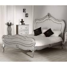 windsor panel bedroom set silver standard furniture furniture cart