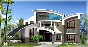 Latest House Design Latest House Designs Hd Pictures Brucall Com