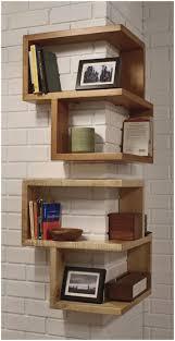 Bedroom Closet Storage Ideas Bedroom Wall Shelf Designs Master Bedroom Closet Ideas Closet