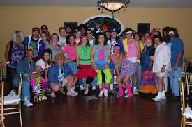 house party ideas cool house party themes home party ideas