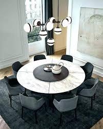 table de cuisine avec chaise encastrable ensemble table et chaise salle a manger table de cuisine avec