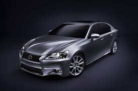 2014 lexus gs350 reviews and rating motor trend