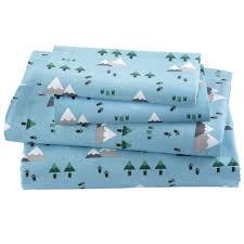 sheet sets bed home design