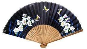 japanese fans for sale japanese fan ebay