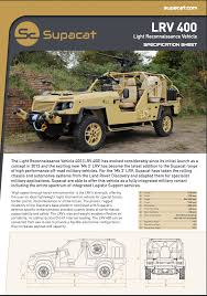 military jeep png lrv 400 supacat high mobility vehicles