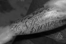 forearm tattoo designs for men tattoomagz