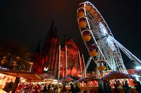 alsace christmas markets discover france magazine off the