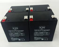 garage door opener circuit 12v battery garage door opener wageuzi