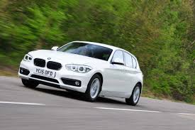 bmw beamer 2015 bmw 1 series review auto express
