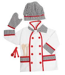 chef costume 6 chef costume fao schwarz
