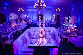 wedding decorations miami