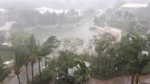 hurricane irma kills 14 in caribbean heads for florida world
