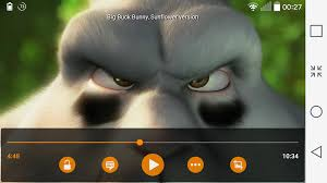 vlc media player for android vlc media player