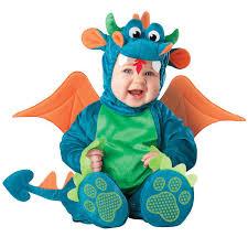 Catarina Halloween Costume Cheap Dinosaur Halloween Costume Toddler Aliexpress