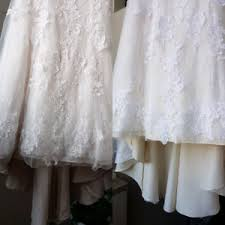 Dry Clean Wedding Dress Wedding Dress Dry Cleaning Buy Or Sell Wedding Clothing In