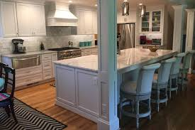 richmond granite countertops installation fabrication repair