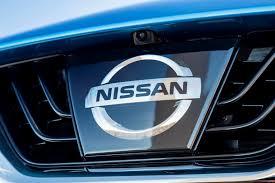 nissan micra warning lights new nissan micra enters production in renault u0027s flins plant