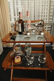 mad men furniture want don draper s office from mad men here s how to get it
