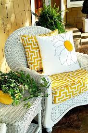 Best 25 Summer Porch Decor by Best 25 Summer Front Porches Ideas On Pinterest Spring Front