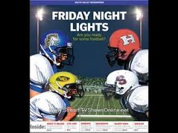 watch friday night lights online free watch friday night lights series 2 king low loader trailers