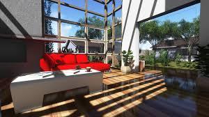lumion 3 0 released disd interior design blog