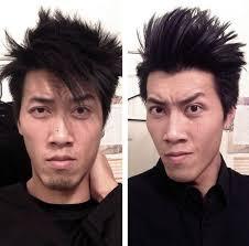 mens hair styles divergent 40 short asian men hairstyles asian men hairstyles men