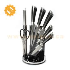 rotating knife block rotating knife block suppliers and