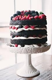 les cakes ces gâteaux plus authentiques et pas moins waouh