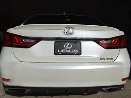 lexus plate frame license plate frame or no page 2 clublexus lexus forum