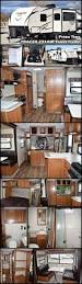 110 best travel trailers images on pinterest camping trailers