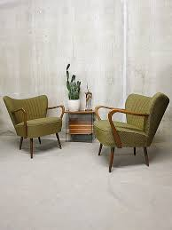 Vintage Designer Chairs Best 25 Retro Chairs Ideas On Pinterest Retro Dining Chairs
