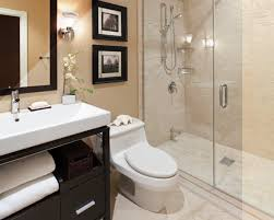 bathroom colors for small bathroom big functional ideas to enlarge your small bathroom