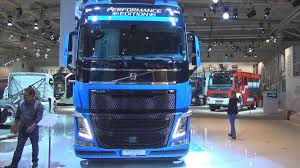 2016 volvo big rig semi best 2016 volvo big rig truck images on pinterest trucks semi