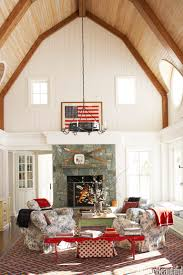 patriotic decor 12 signs you live in an all american home