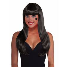 party city halloween costumes wigs product