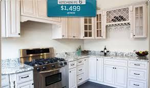 Kitchen Cabinets Deals In Stock Kitchen Cabinets Casa Blanca Casa Blanca Best 25