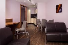 livingroom leeds where to stay in leeds uk 9 hotels hostels vacation rentals