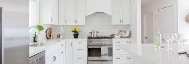 alice u0026 jim love it or list it galleries merit kitchens ltd