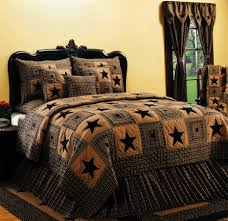 primitive home decors simple primitive bedrooms primitive bedroom decorating ideas home